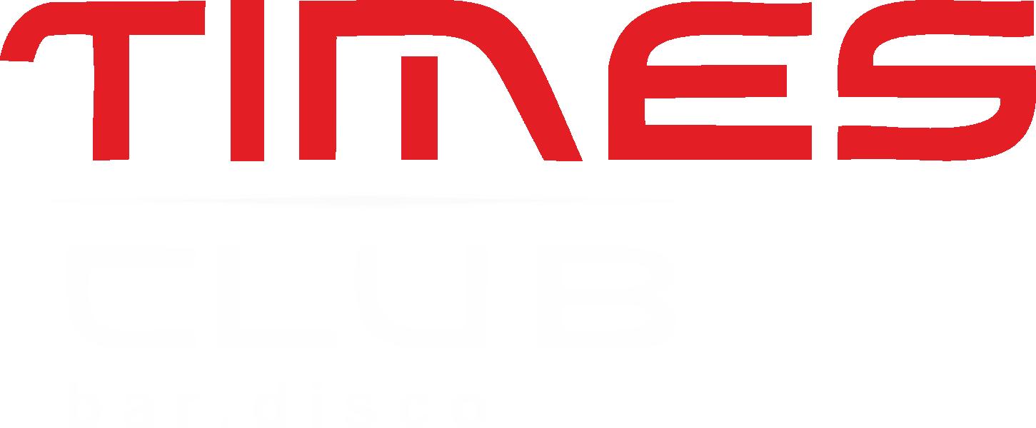 Times Club Rožňava